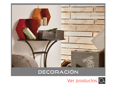 Categoria Decoracion de Muebles Madrid